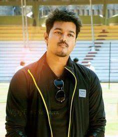 2017 Best HD Photos of Tamil Actor Vijay And New ...
