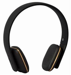 Kabellose Bluetooth Kopfhörer : a head kabellose kopfh rer bluetooth schwarz by ~ Kayakingforconservation.com Haus und Dekorationen