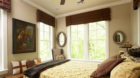 Einzigartig Schlafzimmer Fenster Schlafzimmer Fenster Behandlungen Mit 48 Schlafzimmer