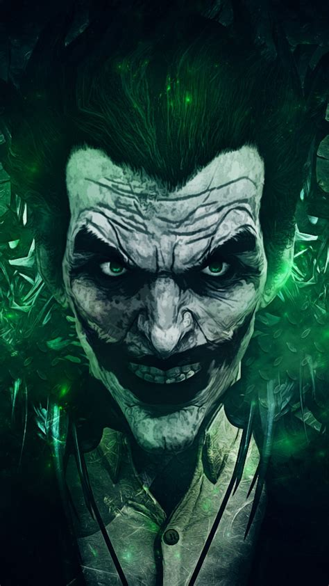 joker quotes wallpapers  images