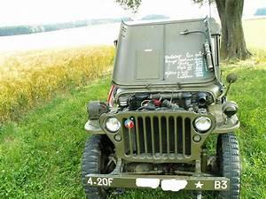 Jeep Annecy : location willys mb jeep de 1944 pour mariage haute savoie ~ Gottalentnigeria.com Avis de Voitures