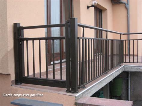 nivrem garde corps terrasse bois castorama diverses id 233 es de conception de patio en bois