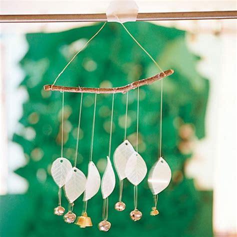 cute craft ideas  wow style