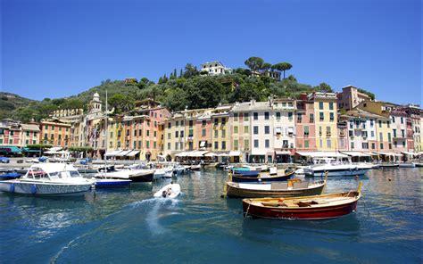Portofino Backgrounds by Portofino Wallpapers Backgrounds