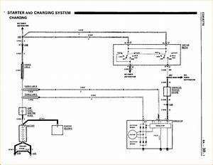22si Wiring Diagram