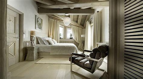 interior design cottage style ideas stylish cottage living 14 decorating ideas