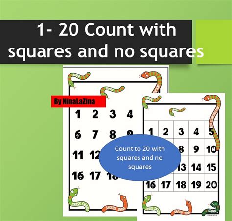 count   worksheet included maths addition