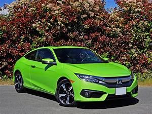 No More Civic Hatchback Lx Manual Quebec