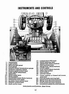 Diagram  International 364 Tractor Diagram Full Version