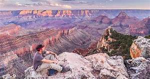2020 Grand Canyon Vacation Travel Guide  Photos    U2022 James