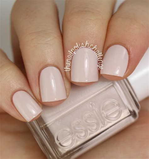 light beige nail best nail designs 2018