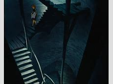 Movie 12 Cinderella – Reviewing All 56 Disney Animated