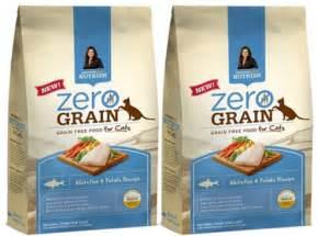 rachael cat food free sle zero grain or cat food