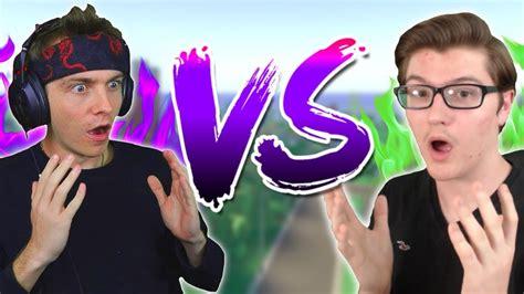 challenge randumb     strucid youtube