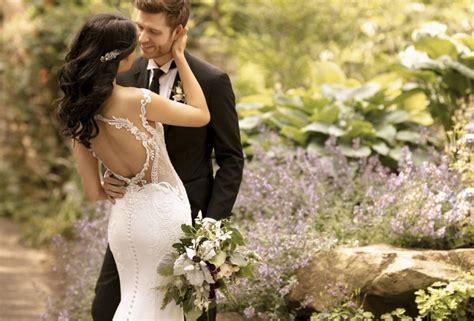 Brautmode köln bei glücksgefühl the. Mermaid Brautkleider ★★★★★ hochzeitsrausch Brautmoden