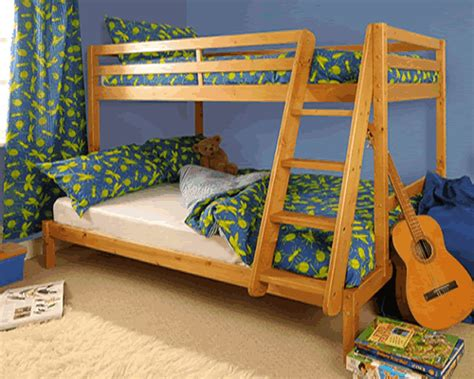 cheap bunk beds  sale    uk delivery big
