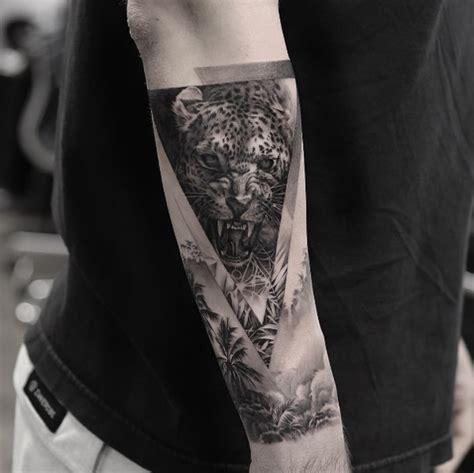 coole männer tattoos l 228 cherlich coole tattoos f 252 r m 228 nner ideen
