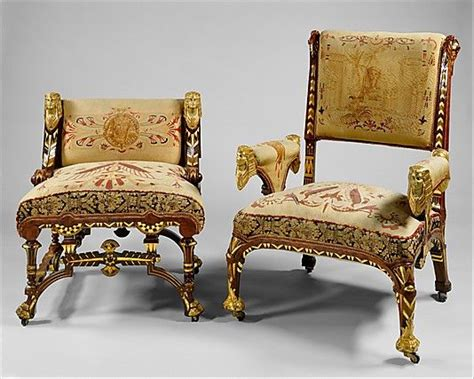 70 best images about furniture 19th century on