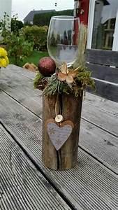 Baumstamm Dekorieren Garten : die besten 25 baumstamm deko ideen auf pinterest rustikale baumstammm bel diy holz und ~ Markanthonyermac.com Haus und Dekorationen