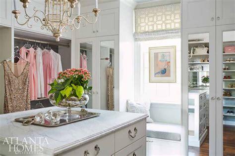 kitchen designers atlanta atlanta homes lifestyles 2017 southeastern designer 1445