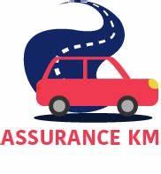 Assurance Au Kilomètre : comparateur assurance au kilometre petit rouleur assurance ~ Medecine-chirurgie-esthetiques.com Avis de Voitures
