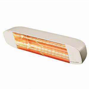 1400 Watt Infrared Halogen Heater Bulb Wiring Diagram