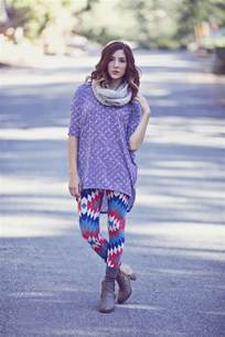 Lularoe Leggings Fall Clothing