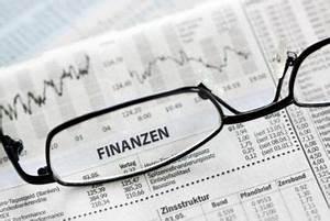 Immobilienkredit Berechnen : hausfinanzierung im vergleich aktuelle zinsen berechnen 2017 ~ Themetempest.com Abrechnung