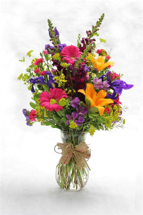 Flowers In Vases Ideas by Signature Vase In Modesto Ca Fresh Ideas Flower Co