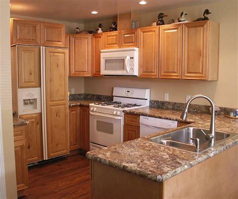 kitchen cabinets pictures free 29 original woodworking shop tulsa egorlin 6320