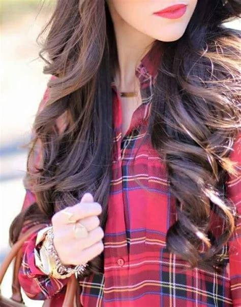 wallpaper dp  twitter stylish girl  cool dp pic
