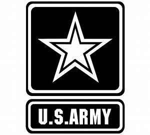 U.S. Army Logo, U.S. Army Symbol, Meaning, History and ...