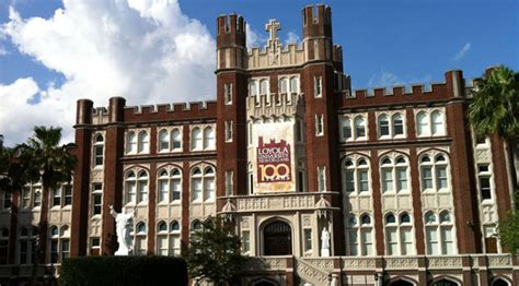 Top 10 Colleges For An Online Degree In New Orleans, La. Psychology Colleges In Illinois. How To Test For Peanut Allergy. Concord University Tuition Chicago Chapter 7. Symptoms Of Diabetes Include. Long Term Use Of Benzodiazepines. Periodontal Disease Bad Breath. Stack Heating And Cooling Amazon Data Centers. What Does Filing Bankruptcy Do