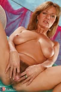 Diana Faucet Zb Porn