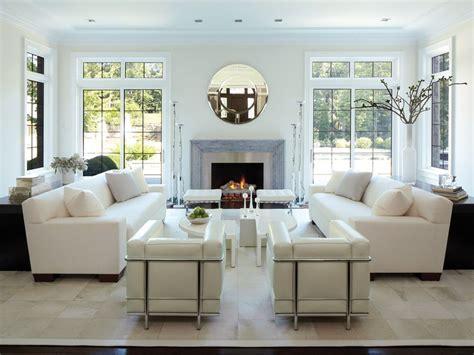 livingroom interiors marjorie baldinger creates a suburban house