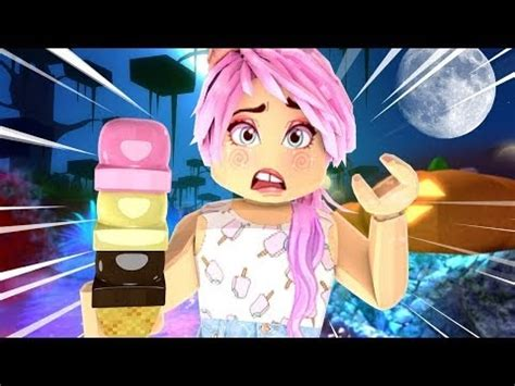 roblox bully stories funneh