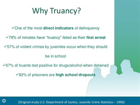 truancy prevention  adr mediation restorative