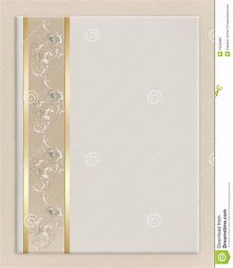Elegant Wedding Borders Pictures to Pin on Pinterest ...
