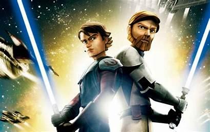 Anakin Obi Wan Death Wars Star Utapau
