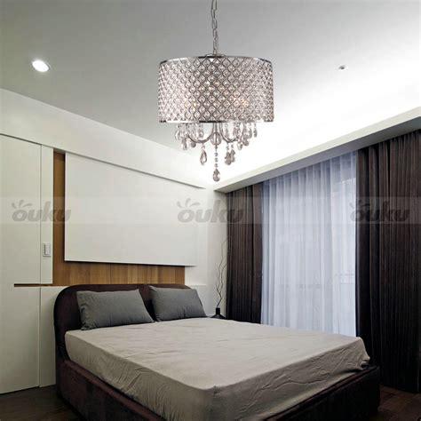 bedroom ceiling lights drum chandelier modern 4 lights ceiling light 14194