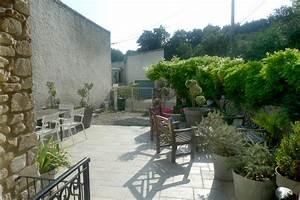 Maison A Vendre Montelimar : ventes maison de village vendre entre mont limar et ~ Dailycaller-alerts.com Idées de Décoration