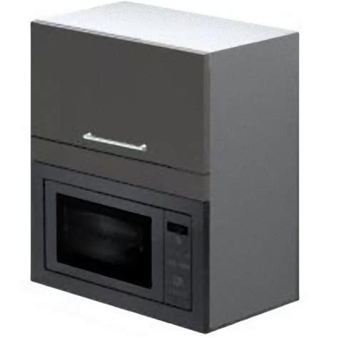 poubelle cuisine integrable poubelle cuisine integrable conceptions de maison