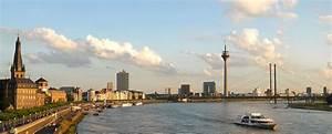 Freie Kleingärten Düsseldorf : za guinness komentara page 58483 forum ~ Whattoseeinmadrid.com Haus und Dekorationen