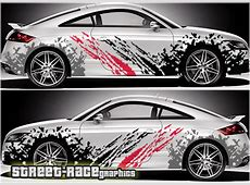 Audi TT rally graphics 001 streetraceorg high