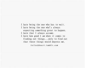 HATE ME I DONT CARE QUOTES TUMBLR image quotes at ...