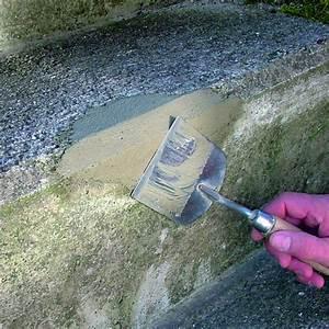Betontreppe Ausbessern Außen : betontreppe reparieren w rmed mmung der w nde malerei ~ Michelbontemps.com Haus und Dekorationen