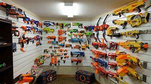 nerf gun storage ideas s diy nerf gun storage ideas
