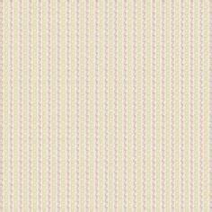 Tapete Blümchen Landhausstil : tapete schmale streifen sch ner wohnen tapeten streifen und gelber hintergrund ~ Buech-reservation.com Haus und Dekorationen