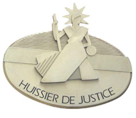 chambre national des huissiers fédérations professionnelles à l 39 up medef 84 vaucluse
