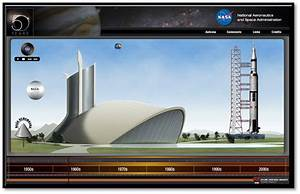 NASA Timeline for Students - Pics about space